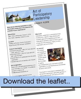 download leaflet 277